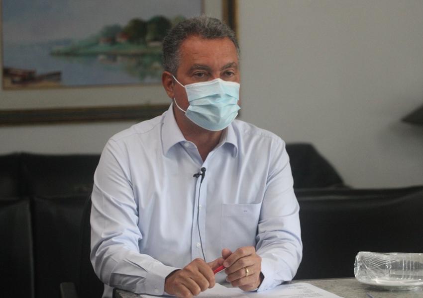 Policlínicas em Brumado e Ribeira do Pombal serão inauguradas nos dias 2 e 9 de Julho, respectivamente
