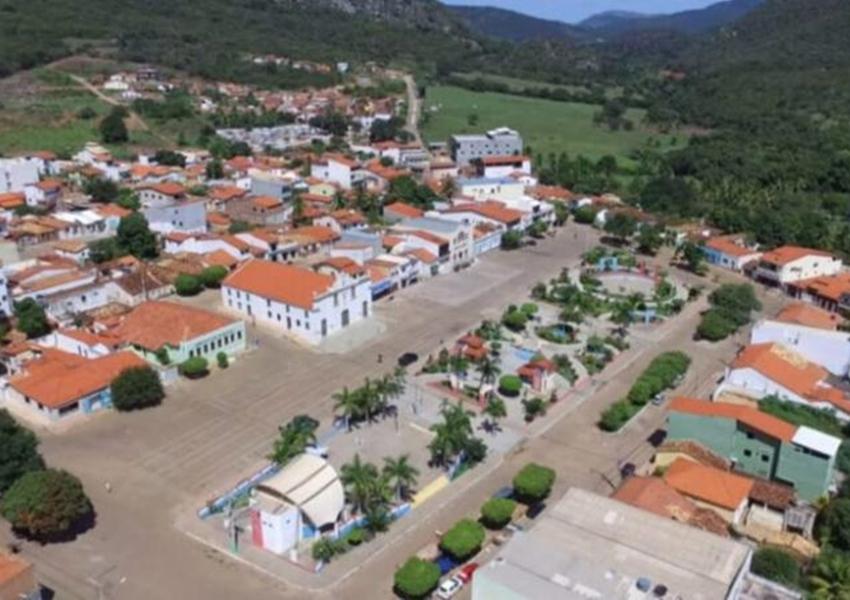 MP solicita que Prefeitura de Érico Cardoso não libere mineração em área quilombola