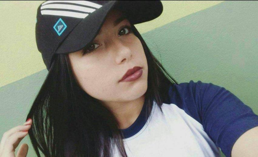 Ex-assistente mirim de Raul Gil morre aos 17 anos