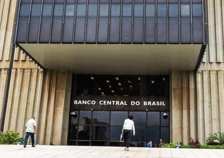 Nota de 200 reais será lançada na próxima quarta-feira, diz BC ao STF