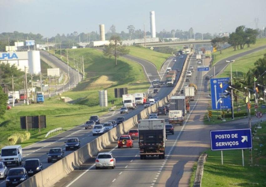 Governo lança edital para testar drogômetro nas rodovias do país