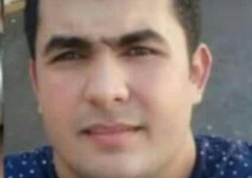 Borracheiro morre após explosão de pneu de caminhão em Maetinga