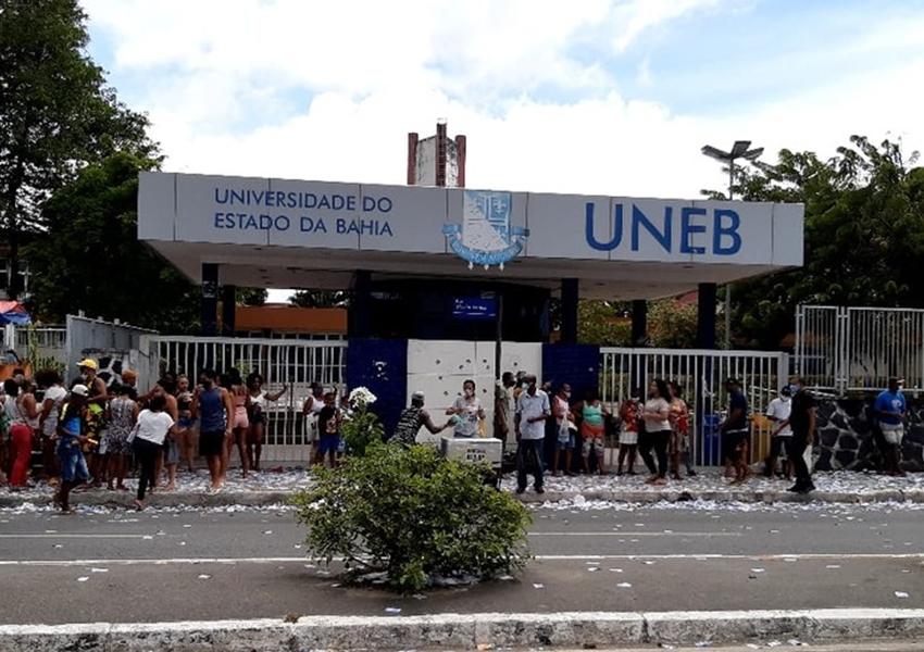 Governo da BA institui programa de apoio para universidades revalidarem diplomas de Medicina expedidos no exterior