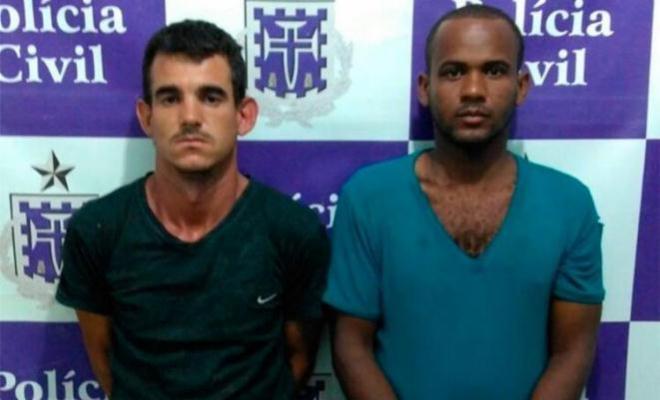 Cigano é morto com R$ 7 milhões em notas promissórias na Bahia