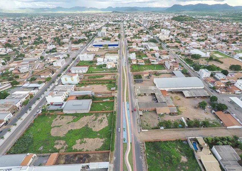Guanambi está com vagas abertas para concurso público; veja