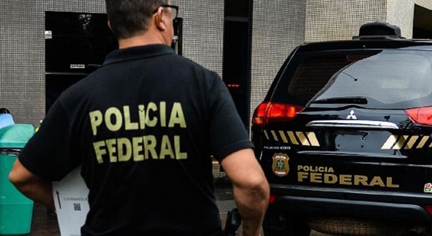 PF deflagra operação para combater fraude à Previdência Social em Salvador