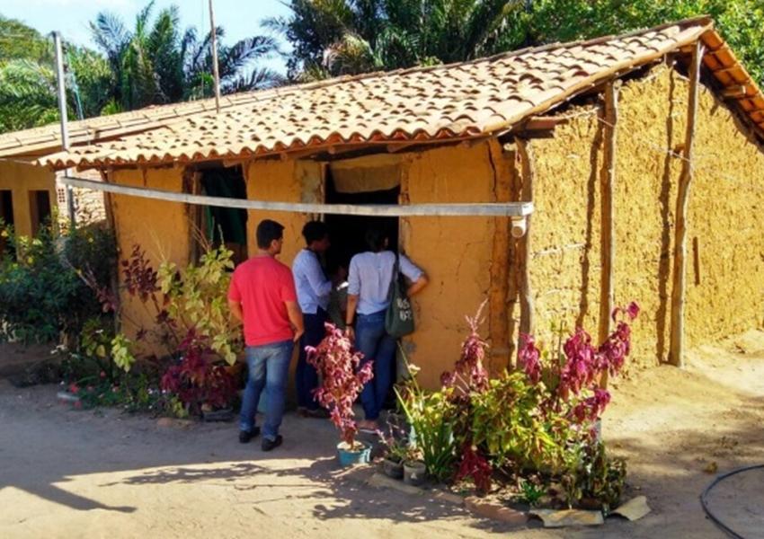 Justiça determina que União garanta alimentação e água a comunidades quilombolas