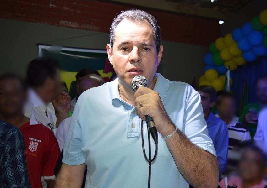 Nelson Leal confirma ingresso no PP; PSL fica sem deputados na AL-BA