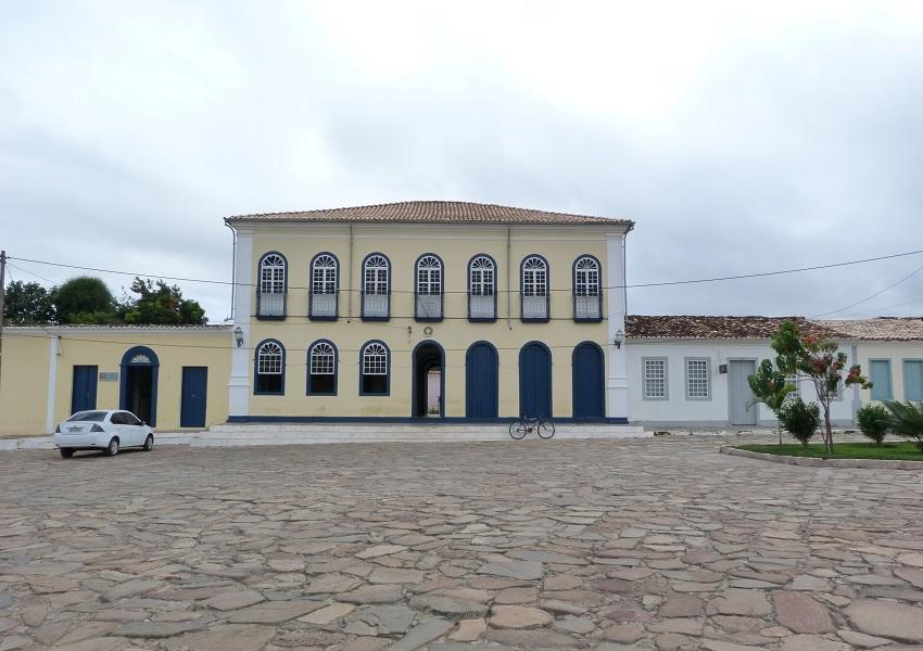 Prefeitura de Rio de Contas contrata empresa de comunicação por R$ 72 mil por ano
