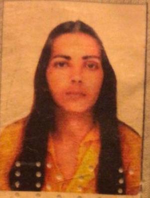 Barra da Estiva: Mulher morre afogada após mergulho em barragem