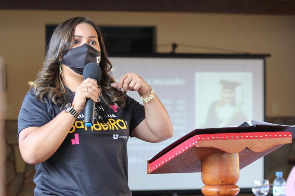 Rio de Contas ganha polo de apoio presencial da UNOPAR