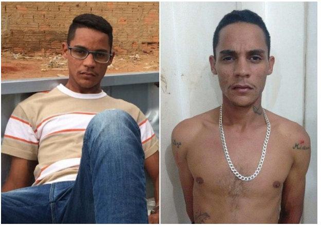 Conquista: Homem morre em confronto com a Rondesp; ele era acusado de ter praticado dois homicídios em Livramento