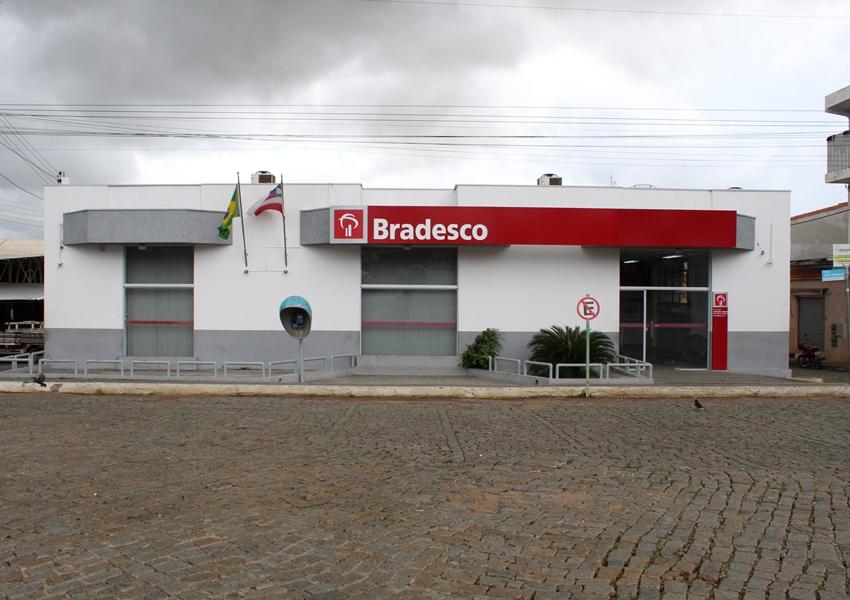 Bradesco compra banco nos EUA por cerca de R$ 2 bilhões