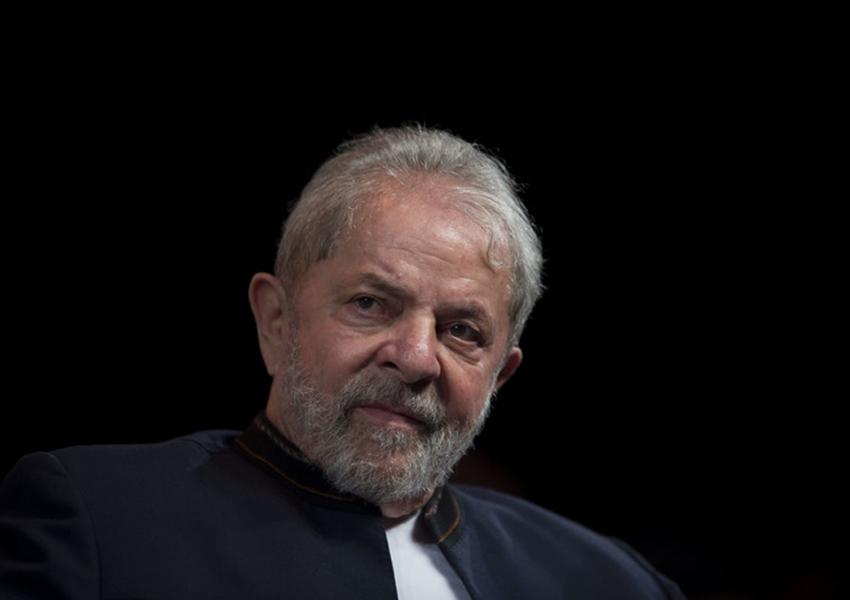 Engenheiro da Odebrecht confirma que reforma do sítio de Atibaia foi paga pelo setor de propinas