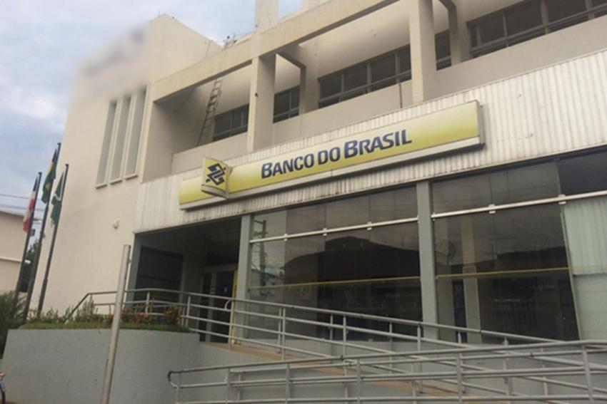 Ministério Público instaura Inquérito Civil para apurar irregularidades em atendimentos nas agências bancárias