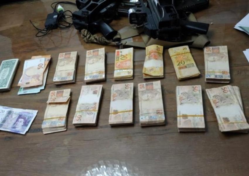 MPF denuncia 32 pessoas por venda de vagas em curso de medicina e fraude no Fies, em SP