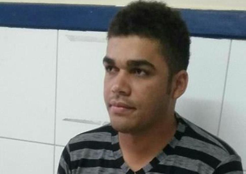 Homem é preso por estupro de 3 mulheres em Morro do Chapéu