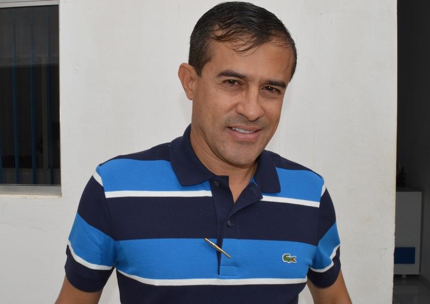 TCM aprova contas do exercício financeiro de 2015 do ex-prefeito de Livramento Paulo Azevedo