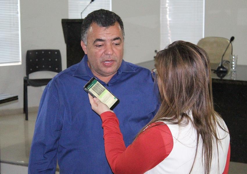 Notícia de que a Prefeitura de Livramento tenha recebido repasse do Governo Federal para combate ao Coronavírus é falsa