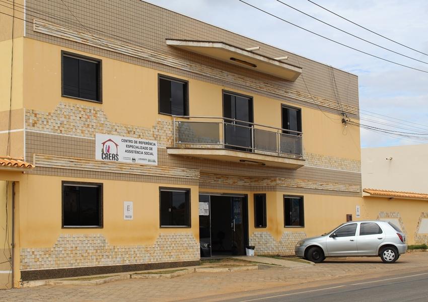 Livramento: Secretaria de saúde emite comunicado após município ter oficialmente seu primeiro caso confirmado da Covid-19