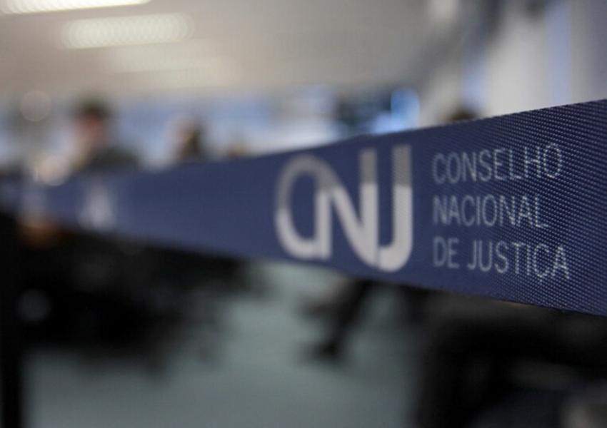 Conciliação do CNJ encerra proposta de desativação de comarcas na Bahia