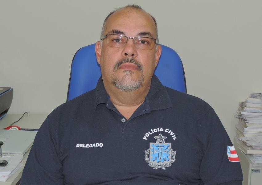 Livramento: Delegado fala sobre homicídios ocorridos no município