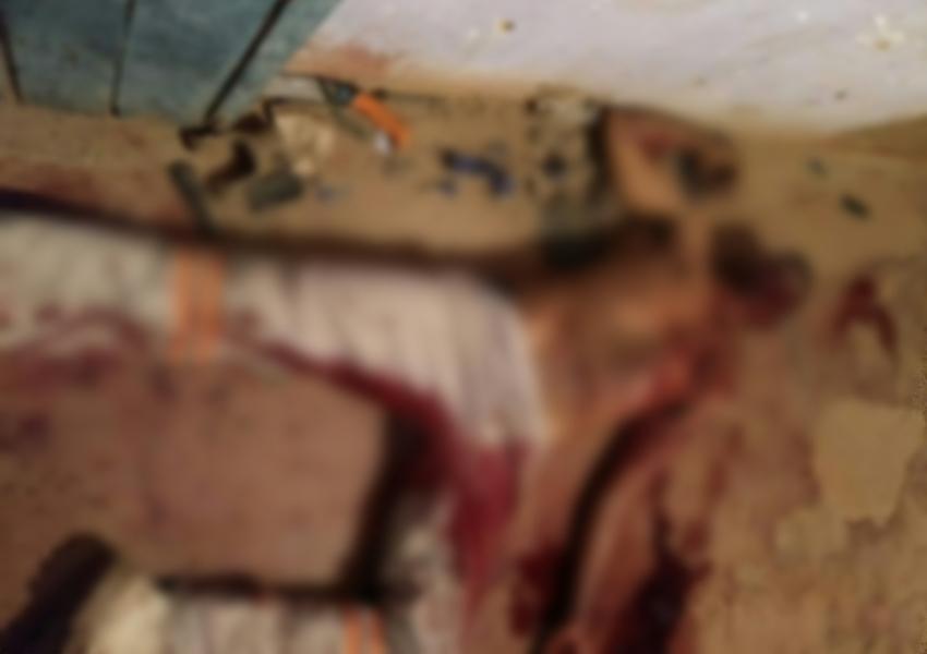 Livramento: Briga entre familiares acaba com um dos envolvidos morto e três feridos