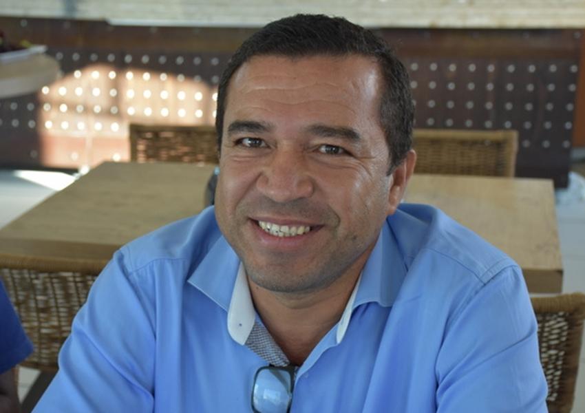 Prefeito de Barra do Choça tem contas rejeitadas