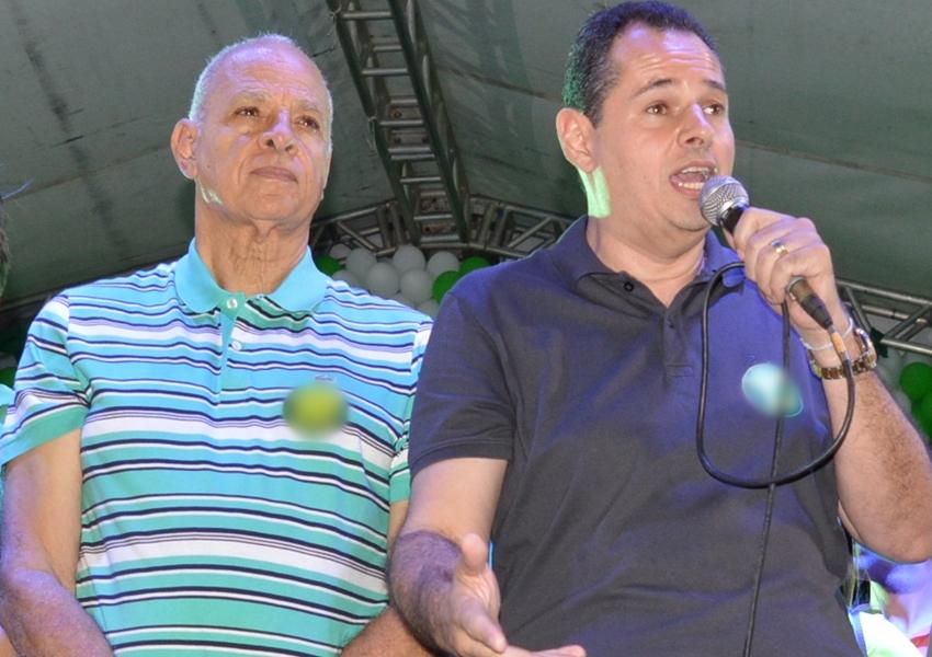 Rui Costa anuncia novos nomes para segundo escalão; pai do presidente da AL-BA Nelson Leal é um dos nomeados