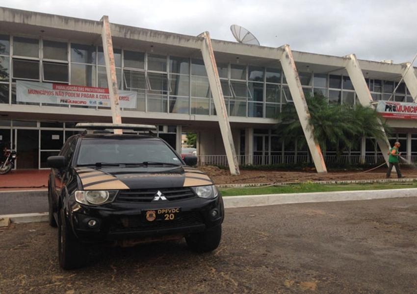 Ex-vereadora de Jequié é suspeita de desviar recursos com funcionários fantasmas