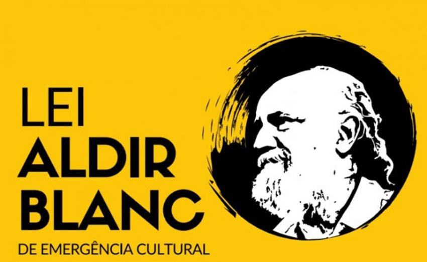 Programa Aldir Blanc Livramento de Nossa Senhora torna público três editais para premiação de propostas, trabalhos e iniciativas de cunho artístico e cultural