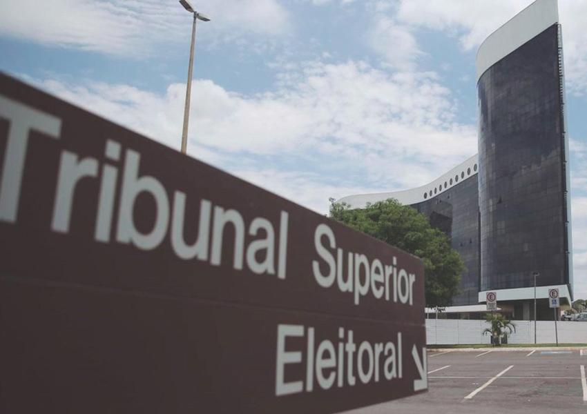 Servidores públicos não podem ser nomeados nem exonerados a partir do dia 15 de agosto