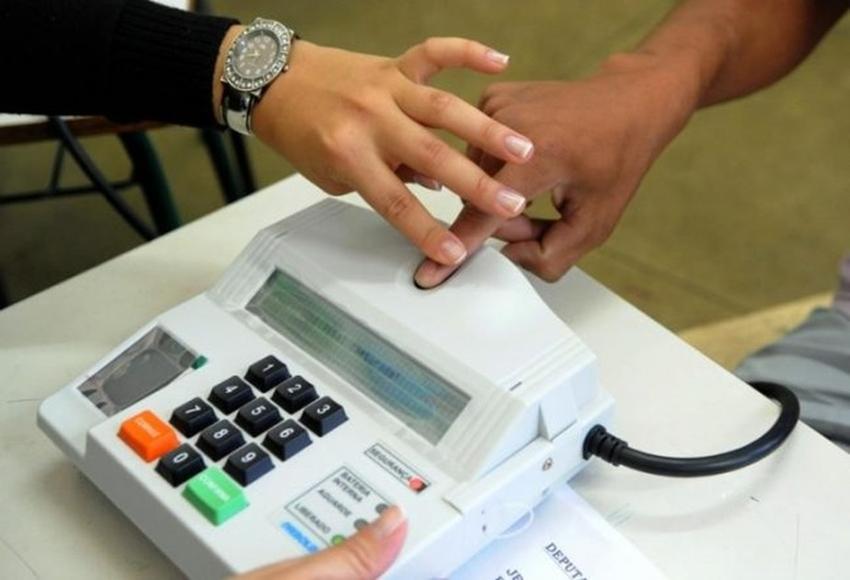 Conheça os 52 municípios da Bahia em que o recadastramento biométrico é obrigatório para as próximas eleições