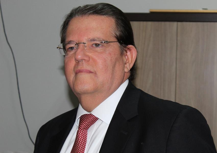 Presidente do TRE-BA determina medidas mais duras contra aglomerações