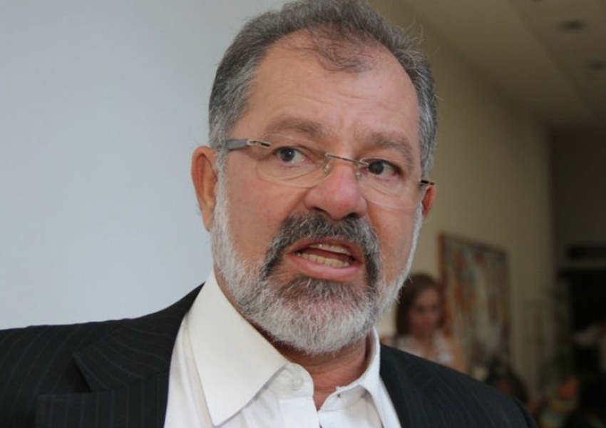 Nilo rebate João Leão sobre delação de Nelson Leal: