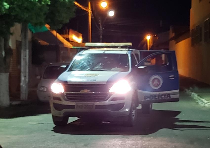 Governo e prefeituras das regiões de Guanambi e Brumado restringem comercialização de bebida alcoólica