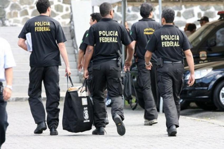 Filho de ex-prefeito de Livramento André Leal e mais seis pessoas são denunciados pelo MPF