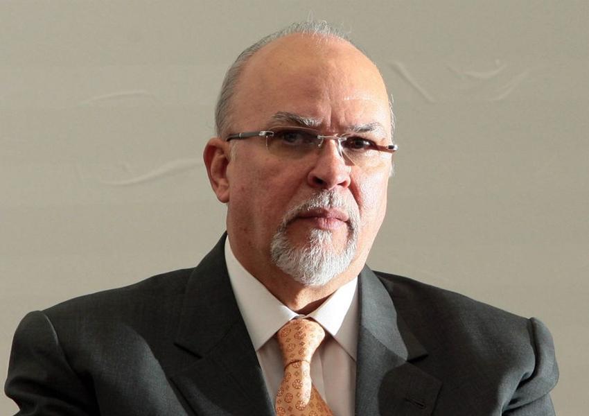 Mário Negromonte e outros três políticos do PP viram réus na Lava Jato