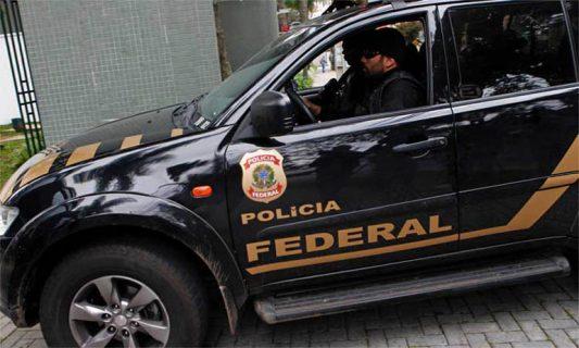 Operação contra a pedofilia cumpre 26 mandados na Bahia
