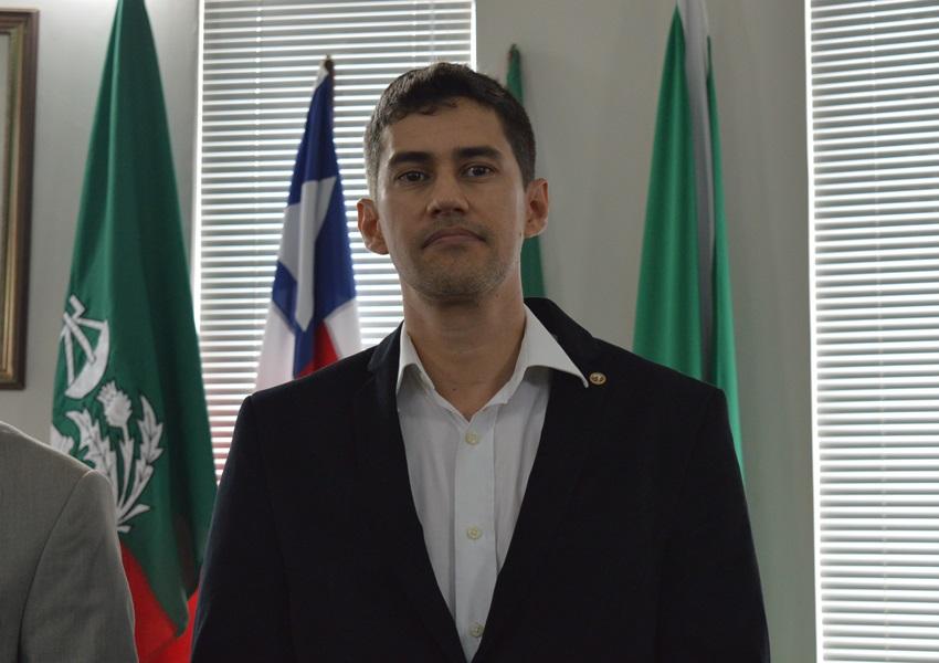 Ituaçu: Ministério Público Estadual vai investigar possíveis irregularidades envolvendo verbas da educação