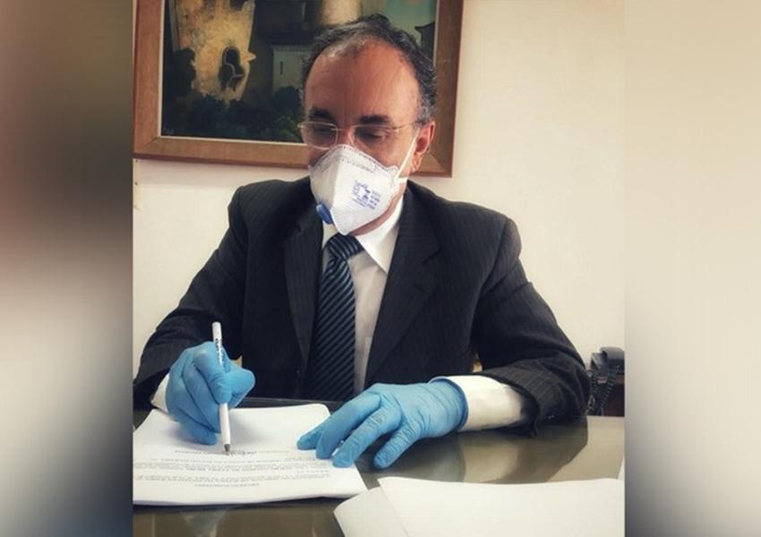 Justiça: 49 novos Juízes são nomeados pelo presidente Lourival Almeida Trindade