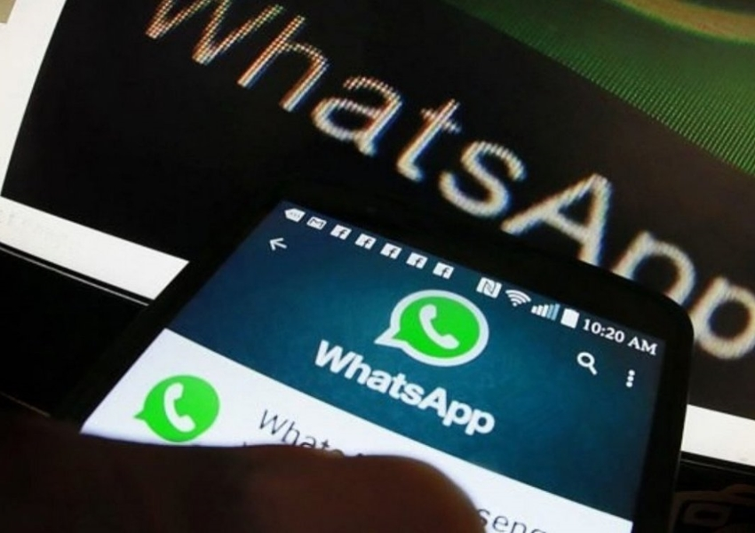 Datafolha: 47% dos eleitores acreditam nas notícias recebidas via Whatsapp