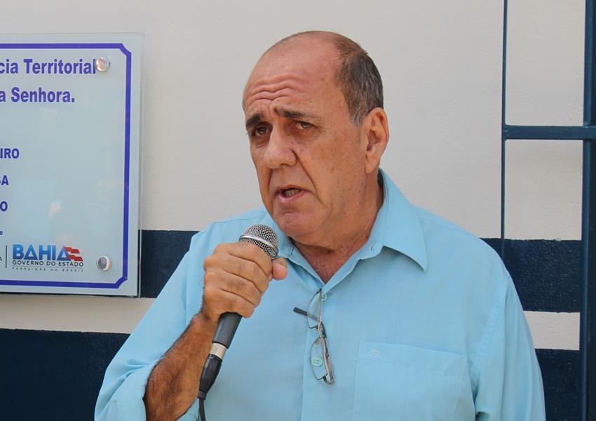 Conselho Comunitário de Segurança Pública de Livramento lança edital de eleição