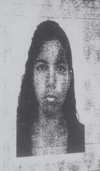 Suspeito de matar e ocultar corpo de mulher em MG é preso em Livramento após 6 anos; polícia detalha o fato