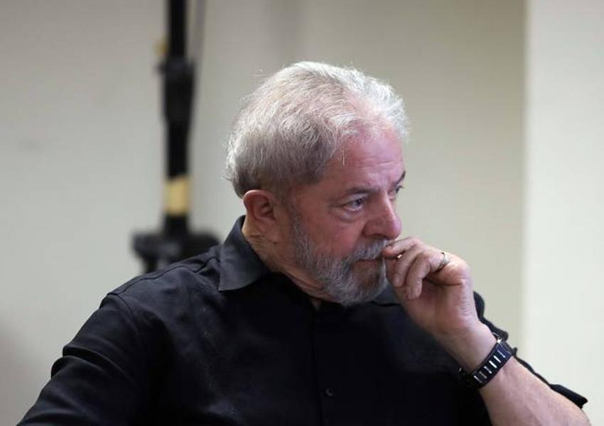 Para 66% dos eleitores brasileiros, Brasil permanece igual após prisão de Lula