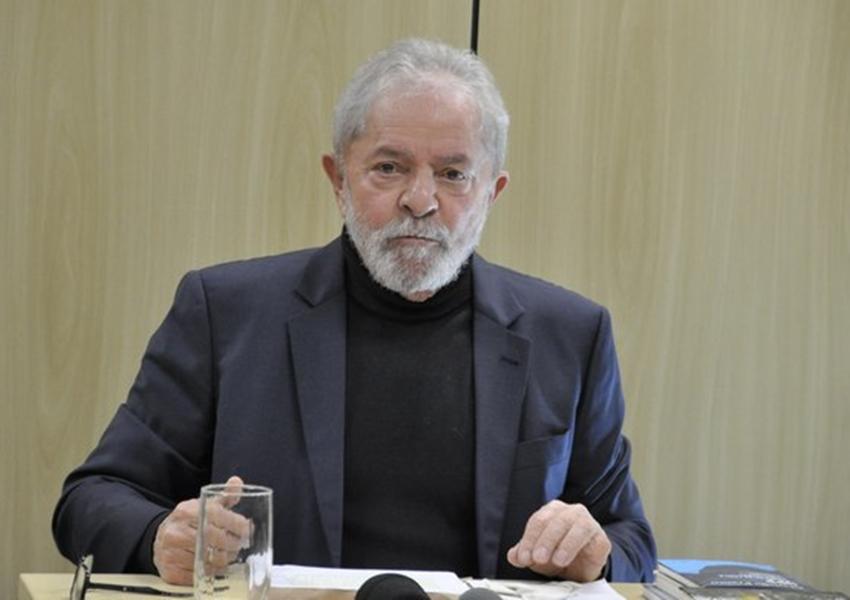 Após decisão do STF, advogados pedirão soltura de Lula nesta sexta