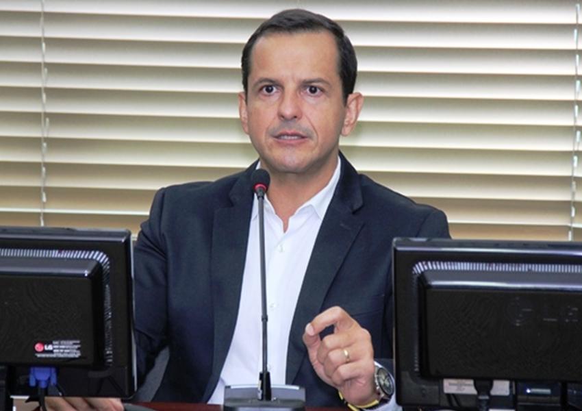 MP discute estratégia para fiscalizar contratos de artistas de festas juninas na Bahia