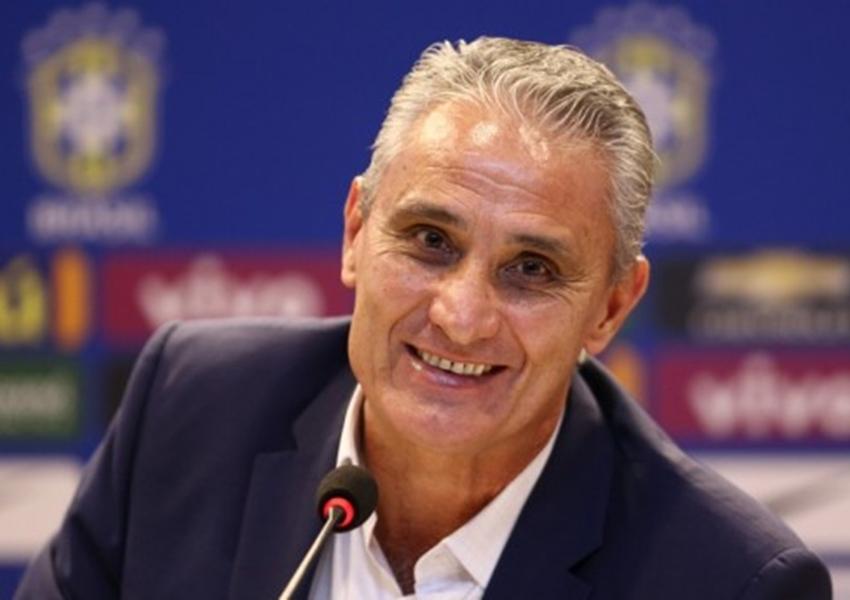 CBF recebe liberação para jogadores atuarem no Brasileirão