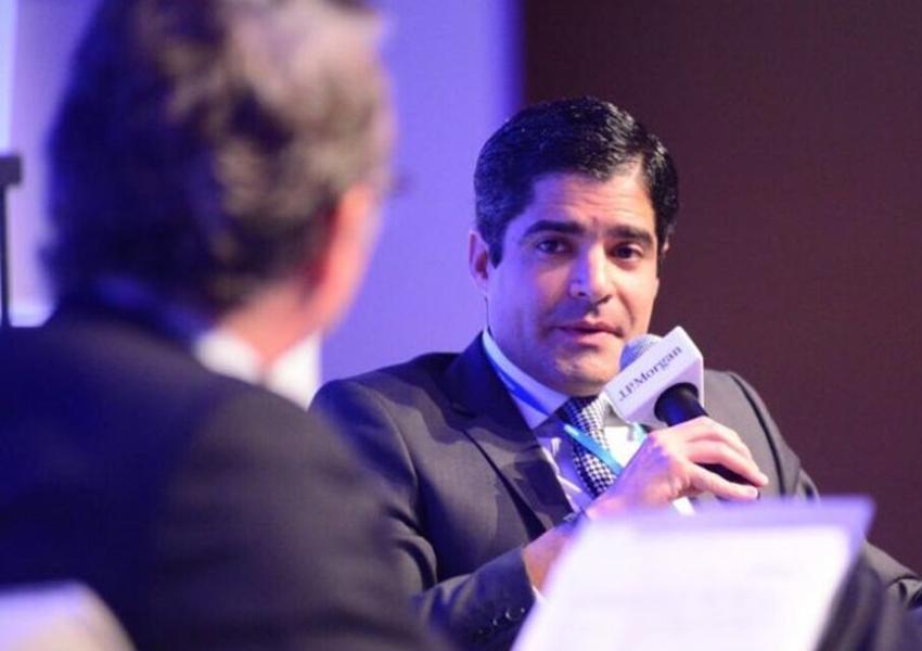 ACM Neto nega que conversa com Bolsonaro tenha envolvido eleições 2018