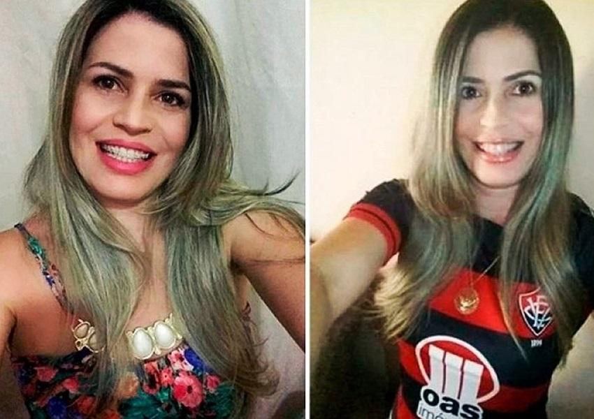 Alagoinhas: Servidor acusado de ser mandante da morte de enfermeira é preso